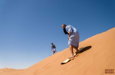 Sandboarding-desert_1425-950