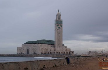 Tours-from-Casablanca