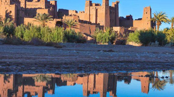morocco-kasbah-ait-ben-haddou-133