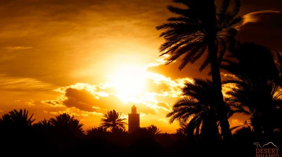 morocco_ouarzazate_1_sunsets