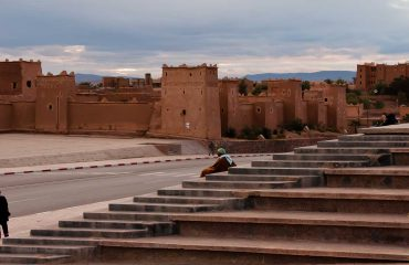 Tours-from-Ouarzazate