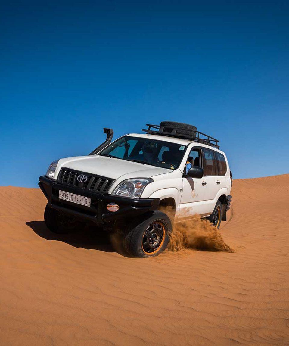 4x4-desert-driver