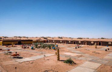 Desert-Camp-Mhamid