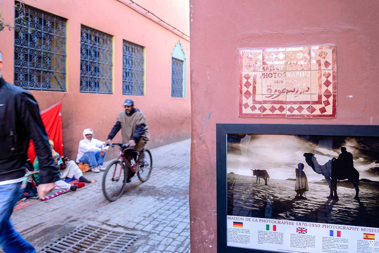 Agadir-Marrakech-2-days-roundtrip