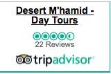 Desert Mhamid tripadvisor