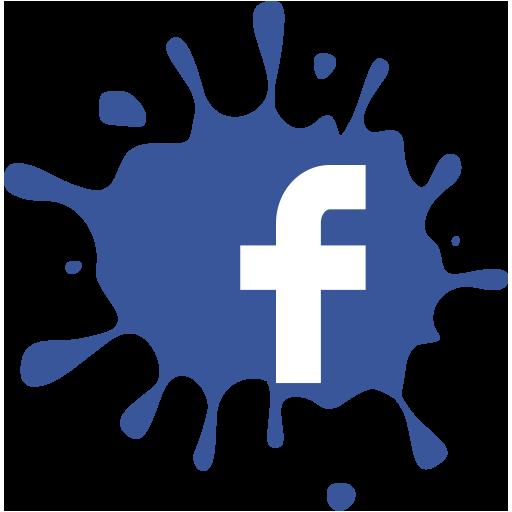 Facebook like review Desert Mhamid