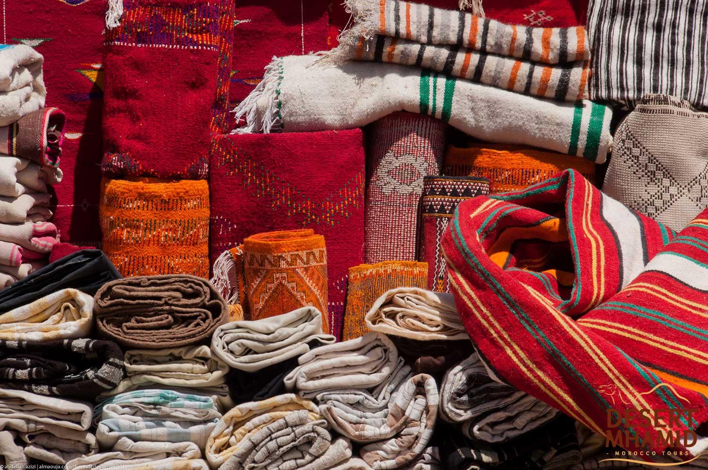 karpet morocco tours